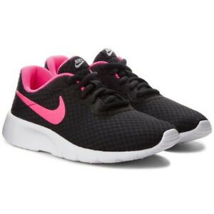 chaussures pour filles nike