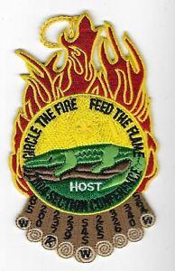 OA-Lodge-237-Aal-Pa-Tah-2004-S-4S-White-Host-OAP1677