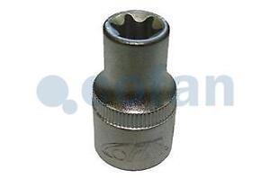 Llave-vaso-1-2-034-torx-hembra-T16-mate-COFAN-ALYCO