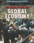 The Race to Fix the Global Economy by Sarah Levete (Hardback, 2014)