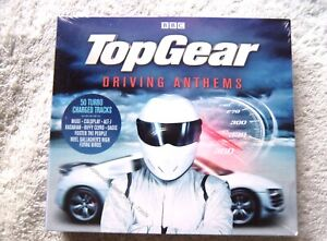 73609-Top-Gear-Driving-Anthems-NEW-SEALED-CD-2013