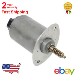 Eccentric Shaft Actuator For BMW E60 F10 E65 F01 E90 E70 X5 Valve Tronic 11377548388 11377518204