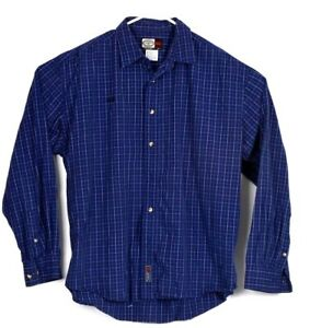 Canterbury-Dress-Shirt-XL-Mens-Formal-Designer-Business-CCC-Office-Work-Top