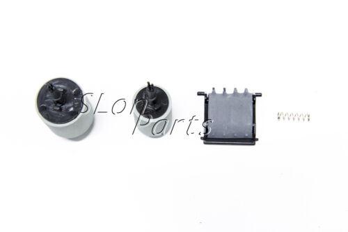 CF288-60016 CF288-60015 CF288-60021 HP M425dn M476 M521 M570 M576 ADF Roller Kit