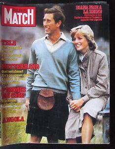 Paris-Match-1981-Lady-Diana-Mitterrand-Prostitutes-Bombay-Angola-Police-Paris