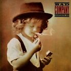 Dangerous Age and Holy Water [Deluxe Edition] [Bonus Tracks] * by Bad Company (CD, Aug-2013, 2 Discs, Friday Music)