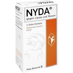 Nyda-against-Laeuse-and-Nissen-Pumploesung-50-ML-PZN3499655