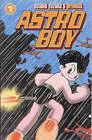 Astro Boy: v. 7 by Osama Tezuka (Paperback, 2002)