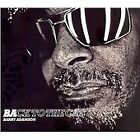 Barry Adamson - Back to the Cat (2008)