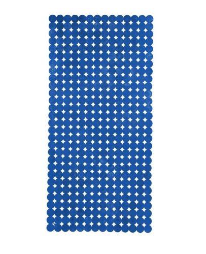 Petit nuage Sign Bleu bacs dépôt//Sécurité Dépôt-Env 36 x 80 cm