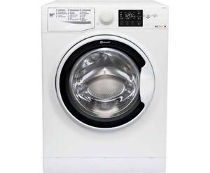 Bauknecht watk pure g de waschtrockner freistehend weiss neu ebay