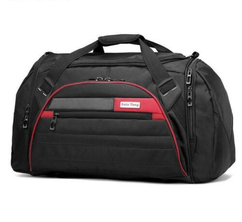 Multi Function Sports Bags Durable High Quality Professional Waterproof Luggages