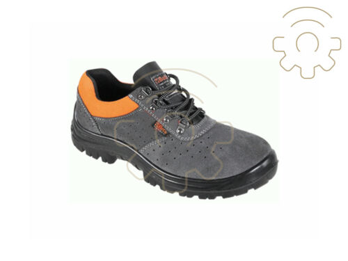 Beta Safety Shoes Working Low Size 42 S1P Tip Steel Resistan