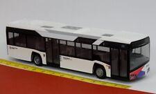 1//87 Rietze Solaris Urbino 18 STIB BE 73128