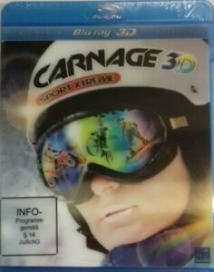 CARNAGE-SPORT-XTREME-3D-BLU-RAY