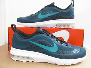 best website 6b8d9 ecb0d Image is loading NIke-Air-Max-Mercurial-98-FC-Mens-Running-