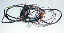s l225 harley davidson oem wiring harness 69200424 ebay harley davidson oem wiring harness at pacquiaovsvargaslive.co