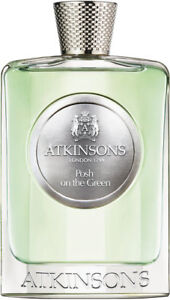 Atkinsons-Posh-On-The-Green-Eau-De-Parfum-3-3-oz-100ml-New-In-Box