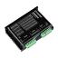 Cloudray 3-fase Controlador de motor gradual 3DM580S 1.0-8.0A 18-50VDC para CNC Nema 17,