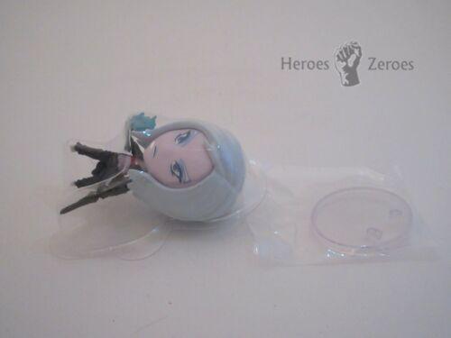 Blizzard Cute But Deadly Series 4 NECROMANCER Figure