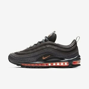 nike air max 97 reflectante