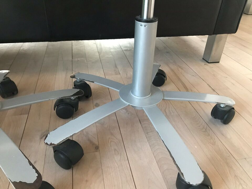 Kontorstol, Ikea