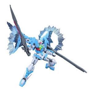 HGBD Gundam Build Divers Gundam Double OO Sky Higher Zhan Sky Phase Japan