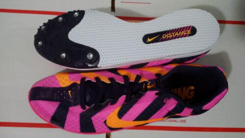 685 616309 Zoom Nike Corsa Scarpe Da Stile Lunga 7 Donna Rivale Distanza D 1wxUq7wH