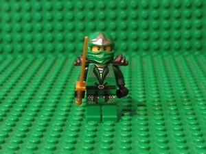 Lego-Ninjago-Lloyd-ZX-Minifigure-Ninja-minifig-9450-9574-minifig-TN1