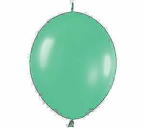 """10/"""" globos de Vinculación Enlace rápido balones Pack de 10-50 Globos Para Toda Ocasión"""