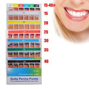 Dental-Gutta-Percha-Points-Greater-Taper-02-15-20-25-30-35-40-Dentist