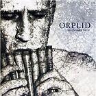 Orplid - Sterbender Satyr (2006)
