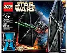 LEGO® Star Wars™ 75095 TIE Fighter™ NEU OVP NEW MISB NRFB