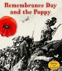 The Remembrance Day and the Poppy by Helen Cox Cannons (Hardback, 2016)