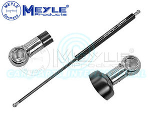 Meyle-Germany-1x-Tailgate-Strut-Bootlid-Boot-Gas-Spring-Part-No-740-910-0039