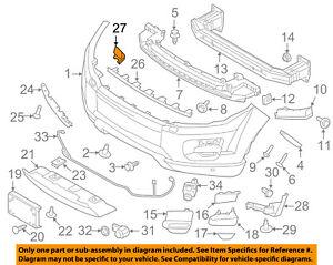 2012 range rover wiring diagram range rover dash lights