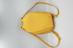 Vintage-Mabillon-Epi-Leather-Louis-Vuitton-Backpack