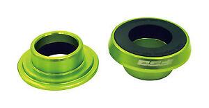 FSA-BB30A-Reducer-Kit-Green-Frame-PF30A-Cranks-MegaEx