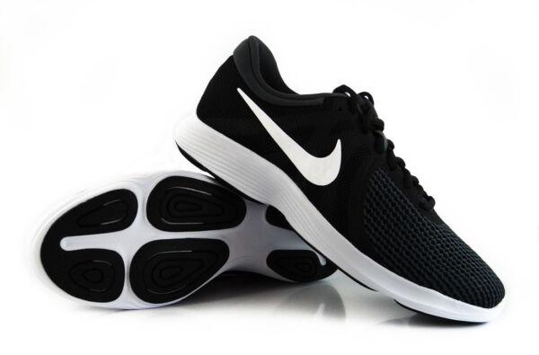 Nike Revolution 41 negro   eBay
