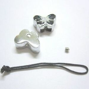 10-Sets-Charm-Style-Zinc-Alloy-Clasps-A8036