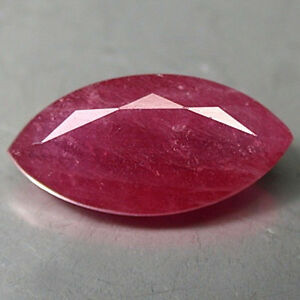 Masterpiece-Collection-Marquise-Faceted-Genuine-Bright-Red-Ruby-4x2-8x4mm
