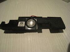 DELL LATITUDE D620 D630 LAPTOP SPEAKER DF001 0DF001 PK230004F0L PK230004B0L