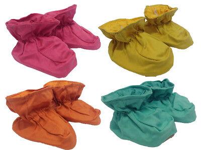 2019 Ultimo Disegno Baby Boys Girls Cotone Twill Scarpe Da Ginnastica Scarpine Scarpe Indoor Pantofole Calzini Taglia-mostra Il Titolo Originale