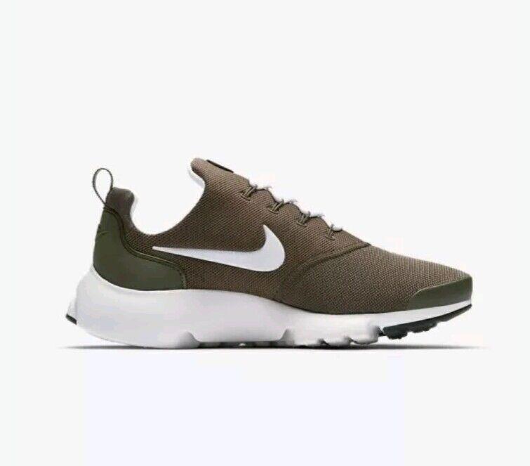 Nike Presto Fly - 908019 203