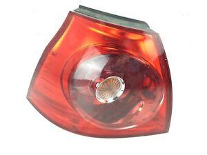 Rueckleuchte-Ruecklicht-Lampe-links-VW-Golf-V-1K-1K6945095AA-MTD1529-AN12219