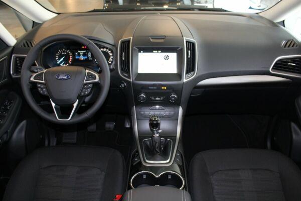 Ford Galaxy 1,5 SCTi 160 Trend - billede 5