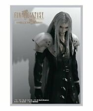 *NEW* Final Fantasy Advent Children Sephiroth One Wing Leather Card Case