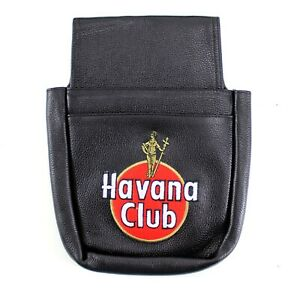 HAVANA-Kellner-Guerteltasche-Havanna-Holster-Boerse-Bar-Must-Have-Neu-mn177-1264