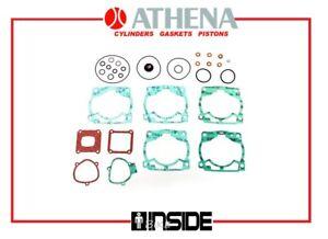 ATHENA-P400270600083-KIT-GUARNIZIONI-SMERIGLIO-KTM-250-EXC-2017