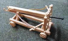 Timpo Toys, Roman Spear Thrower, Roman Ballista